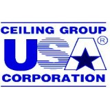 Ceiling Group USA Corporation