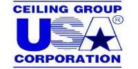 реечный потолок usa,Ceiling Group USA Corporation