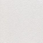 ПЛИТА АРМСТРОНГ ОАЗИС (OASIS) BOARD 600X600мм