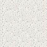 Плита Армстронг  Байкал (Bajkal) Board 600х600х12мм
