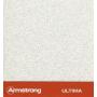 потолок армстронг стоимость,Armstrong Ultima Board
