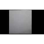 Плита потолочная 600х600 Матрикс (Китай)