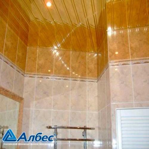 Faux Plafond Bois Exterieur : Voir plus: faux plafond bois exterieur, montage d un faux plafond en