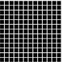 алюминиевые кассетные потолки,Кассета Caveen M004