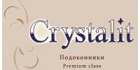 Подоконники Crystallit