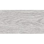 Плинтус Напольный IDEAL «Элит» 67мм 214 Дуб серый