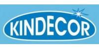 Потолочные плинтуса из пенопласта KINDECOR