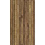 Панель ПВХ Бамбук классический