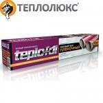 Teplofol nano (Пленочный инфокрасный)