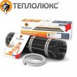 Теплолюкс мини 155Вт/м2 ТЕПЛЫЕ ПОЛЫ