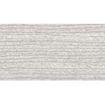 Порог одноуровневый 36мм 1.8 м 253 Ясень серый