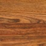 Тиковое Дерево № 766,коллекция Superior