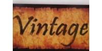 ламинат praktik vintage,33 класс