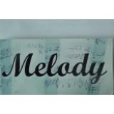 Ламинат Практик Коллекция MELODY 33 класс 8 мм