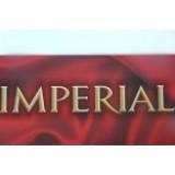 Ламинат Практик Коллекция IMPERIAL