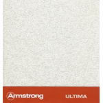 Плита Armstrong Ultima Board